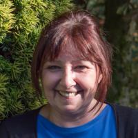 Gina Unsworth
