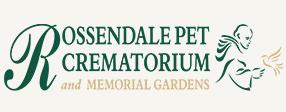 Rossendale Pet Crematorium